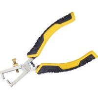 Stanley Controlgrip Wire Strippers