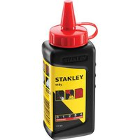 Stanley Chalk Line Refill Red