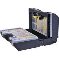 Stanley 3 in 1 Tool Organiser Box