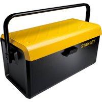 Stanley Metal Tool Box 475mm