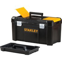 Stanley Basic Tool Box 500mm