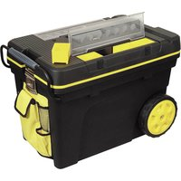 Stanley Professional Rolling Tool Chest