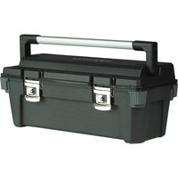 Stanley Professional Plastic Tool Box 650mm