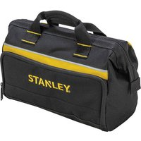 Stanley Tool Bag 300mm