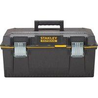 Stanley Fatmax Waterproof Structural Foam Toolbox 700mm