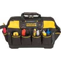 Stanley FatMax Technician Tool Bag 450mm