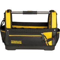 Stanley FatMax Open Tote Tool Bag 450mm