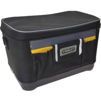 Stanley Stanley Rigid Multi Purpose Tool bag 400mm