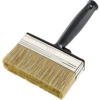 Stanley Midi Block Emulsion Brush 120mm