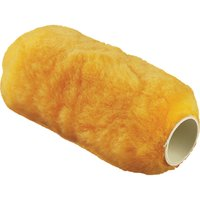Stanley Long Pile Paint Roller Sleeve 38mm 230mm