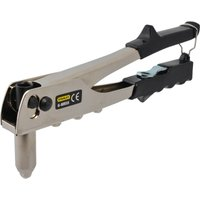 Stanley MR55 Right Angle Hand Riveter