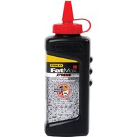 Stanley FatMax XTREME Chalk Line Refill Red