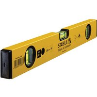Stabila 70-2 Spirit Level 24 / 60cm