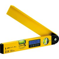 Stabila AWN Digital Angle Finder Level
