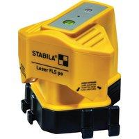 Stabila FLS 90 Floor Line Laser Level