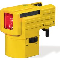 Stabila LAX50 Self Levelling Laser Level Kit
