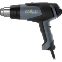 Steinel HG 2120 E Professional Hot Air Heat Gun 240v