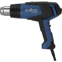 Steinel HL 1920 E DIY Hot Air Heat Gun 240v