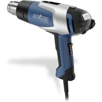 Steinel HL 2020 E DIY Hot Air Heat Gun   Case 240v
