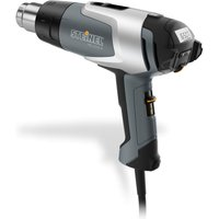 Steinel HG 2320 E Professional Hot Air Heat Gun 240v