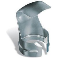 Steinel Heat Reflector Nozzle for HL Models