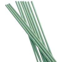 Steinel PP Plastic Heat Welding Rods 100g