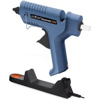 Steinel GLUEMATIC 5000 DIY Hot Melt Glue Gun 240v