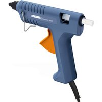 Steinel GLUEMATIC 3002 DIY Hot Melt Glue Gun 240v