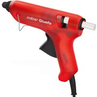 Steinel GLUEFIX DIY Hot Melt Glue Gun 240v