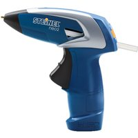 Steinel NEO 2 DIY 3 6v Cordless Hot Melt Glue Gun