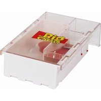 STV Live Catch Multi Mouse Trap Small