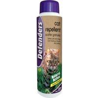 STV Big Cheese Cat Repellent Granules 540g