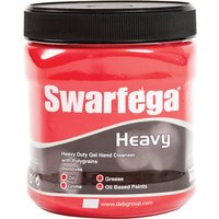 Deb Swarfega Heavy Duty Hand Cleaner 1l