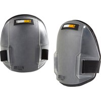 Toughbuilt 2-In-1 Knee Pads