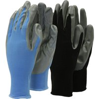 Town & Country Weed Master Mens Gloves One Size