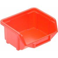 Terry Tough Eco Box Storage Bin 109mm