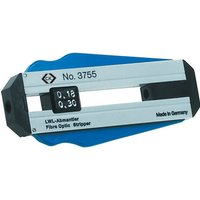 CK Fibre Optic Wire Stripper