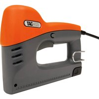 Tacwise 140EL Electric Nail & Staple Gun 240v