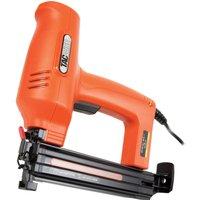Tacwise 1165 Electric Brad Nail & Staple Gun 240v