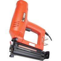 Tacwise 1166 Electric Brad Nail & Staple Gun 240v