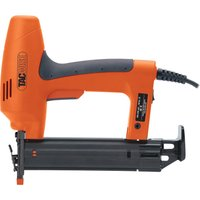 Tacwise 181ELS Electric Master Pro Nail Gun 240v