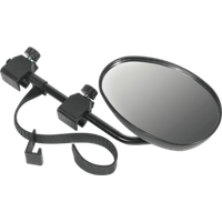 Sealey TB63 Universal Towing Mirror Extension