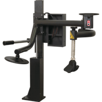 Sealey Tyre Changer Assist Arm For TC10