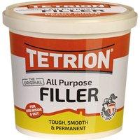 Tetrion All Purpose Ready Mix Filler 600g
