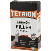 Tetrion Interior Filler 1.5kg