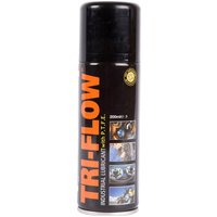 Triflow Industrial PTFE Lubricant 200ml