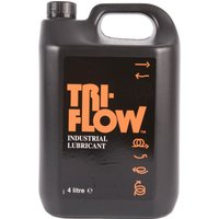 Triflow Industrial PTFE Lubricant 4l