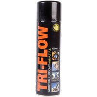 Triflow Industrial PTFE Lubricant 500ml