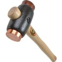 Thor Copper / Hide Hammer 2.5kg