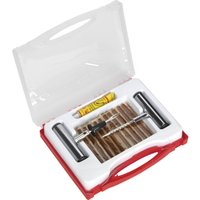 Sealey Temporary Puncture Repair Kit for Agricultural & Off Road Vehicles